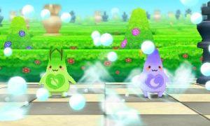 Moco Moco Friends J screenshots 05