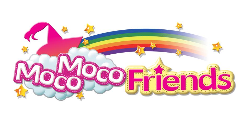 mocomoco_logoUS1A_v2_wht